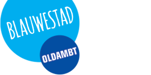 Blauwestad Live